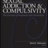 Women: Relationships, alcohol, porn, lesbians, masturbation, swinging, fantasy, female sex predators and orgasm