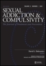 A New Classification Model for Sex Addiction | Sex  Addiction | Scoop.it