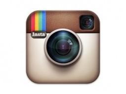 Des nouvelles d'Instagram | Digital Martketing 101 | Scoop.it