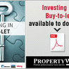 Costs to Consider While Buying a UK Property