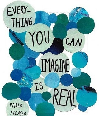 Imagine That! | Icebreaker Activities | Scoop.it