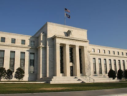 5 New Lies That The Federal Reserve Is Telling The American People | Federal Reserve | Scoop.it