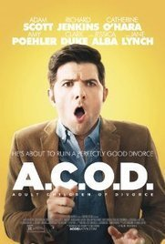 Watch A.C.O.D. movie online | Download A.C.O.D. movie | movie downloads | Scoop.it