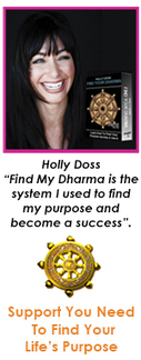 Buy hollydoss facial products online | Hollydosscosmetics | Scoop.it