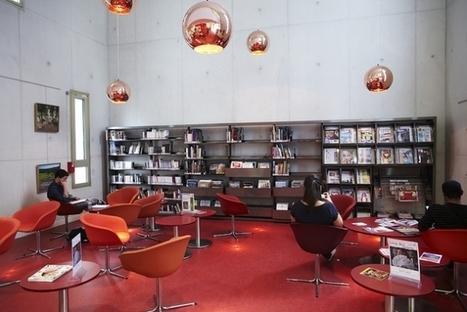L'Université de Versailles-Saint-Quentin-en-Yvelines collecte des fonds pour ses BU   Biblio-thèques   Scoop.it