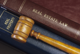 How Real Estate Lawyers Mississauga Assist You in Buying A House | Mississauga Lawyers | Scoop.it