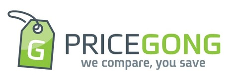 PriceGong Website | PriceGong | Scoop.it