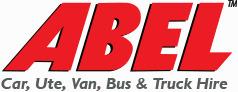 Abel Rent a Car - Brisbane Bus Hire   Easy Steps To Hire A Bus   Scoop.it