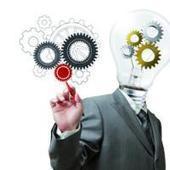 Les dimensions numériques de l'intelligence économique / Actualités - Portail de l'innovation en Bretagne   Présent & Futur, Social, Geek et Numérique   Scoop.it