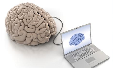 De nombreux scientifiques affirment que vous pourrez transférer votre cerveau dans un ordinateur dès 2045 | eLearning Project Management | Scoop.it