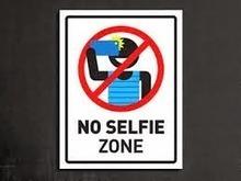 Scienzaltro - Astronomia, Cielo, Spazio: Selfie con l'eclissi ? No grazie   Planets, Stars, rockets and Space   Scoop.it