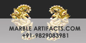 Marble Statues Manufacturer & Exporter, Marble Statues Online India - Marble Artifacts | Marble handicraft Jaipur | Scoop.it