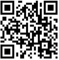 ArtCode : des QR Codes artistiques à Nantes, Angers et Cholet | Revue de Web par ClC | Scoop.it