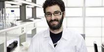 Un biorreactor de células madre 'made in Spain' - Cinco Días | Biochemical Engineering | Scoop.it