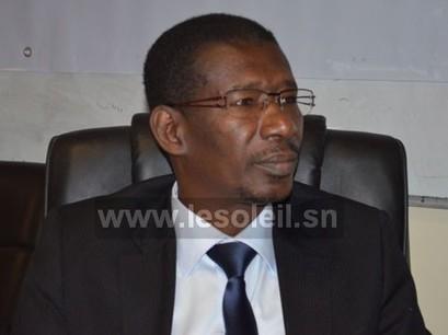 Enseignement supérieur : Une université virtuelle ouverte en décembre au Sénégal   Higher Education and academic research   Scoop.it