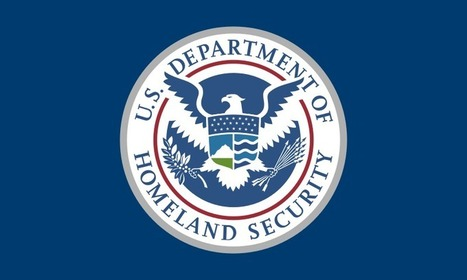 Breaking: jihadist obama Preparing to Arm the TSA -   News You Can Use - NO PINKSLIME   Scoop.it