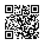 La tecnología en mis clases: Códigos QR | Technology and language learning | Scoop.it