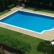 How Does a Solar Heated Pool Work? | Things That You Can Put In Your Swimming Pool | Scoop.it