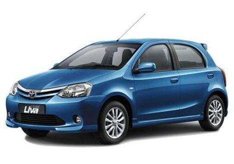 Car Rentals Bangalore   Book a Cab in online - Travels in Bangalor   Travels-in-Bangalore   Scoop.it