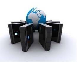 What are the Free Web Hosting Disadvantages? | Technology | Scoop.it