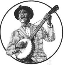 LA GUITARE . COM : LE 1ER PORTAIL FRANCOPHONE DE RESSOURCES POUR LES GUITARISTES | le banjo en ligne | Scoop.it