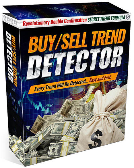 Buy/Sell Trend Detector | Digital Marketplacedirectory | Scoop.it