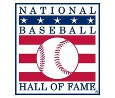 2013 Hall of Fame Vote a Shutout | Baseball Hall of Fame | Sports Ethics: Lopez, M. | Scoop.it