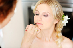 Wedding Day Beauty Tips: Be the Best and Beautiful Bride | Beauty | Scoop.it