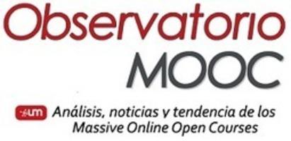 Cambios en el organigrama MOOC: en busca del modelo de negocio | Observatorio MOOC