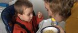 Diffusion d'ateliers philo - Les Maternelles - France5 | Philosophie avec les enfants | Scoop.it