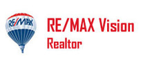 Real estate agent in Bhopal | Remaxvision | Scoop.it