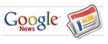 Google mostrará notas de prensa en los resultados de búsqueda de la sección de noticias | RRPP online | Scoop.it