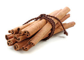 Cinnamon Compound Could Potentially Prevent Alzheimer's | Mom Psych | Scoop.it