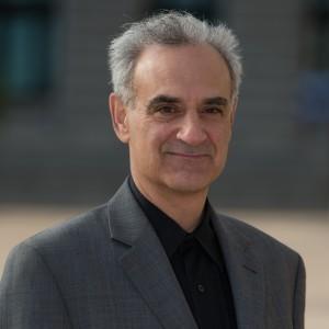 Gary Cohen, Activista en Salud y MedioAmbiente, ponente en TEDxMadrid 2015   TEDxMadrid   Scoop.it