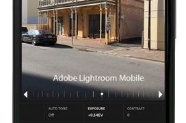 Adobe simplifies shooting in the RAW | Business Video Directory | Scoop.it