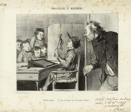 Les collections en ligne des musées de la Ville de Paris | Un tour au musée. Visite d'expositions virtuelles | Scoop.it