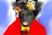 Ruth Clotworthy - Fine Art | Ruth Clotworthy- Artist | Scoop.it