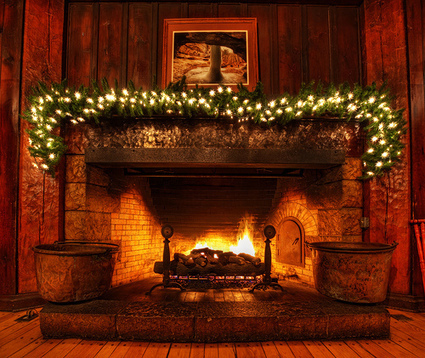 Home For The Holidays? Stay On The Lookout For Conference Ideas   Meeting industry news   Scoop.it