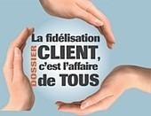 FIDELISATION DES CLIENTS B TO B : quelques bases… | Alteem | Customer experience : what else ? | Scoop.it