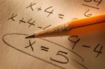 Curso gratuito para aprender Álgebra desde cero. ~ Cursos Web ... | Matemáticas | Scoop.it