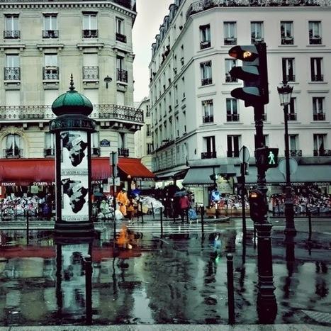 Urban Photography by Morten Nordstrøm - Smartphone Photography | photography in a digital world | Scoop.it