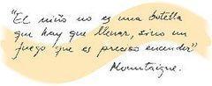 ::Lengua - Lectura Comprensiva. Mario Ramos Rodríguez (M2R):: | PrimerCicloPrimaria | Scoop.it
