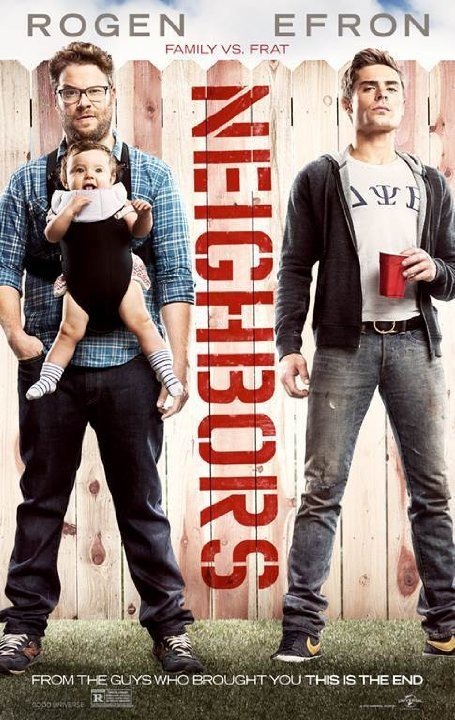 Neighbors (2014) | Top Pinoy Movie | Top Pinoy Movie | Scoop.it