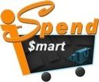 iSpendSmart- App Review-Your money saving companion - TechnoMates | TechnoMates | Scoop.it