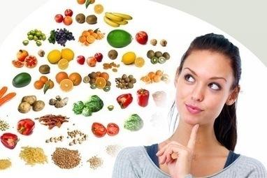 Intolleranze alimentari – Che alimenti devo eliminare? | Medicina Naturale | Scoop.it