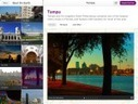 Social Trip Planning App Tripshare Converts Travel Inspiration To Bookings - TechCrunch | Lucien scoop | Scoop.it