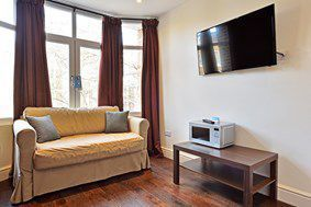 Serviced Apartments Notting Hill for Short Stay | Short Lets In Notting Hill | Short Let Apartments in London | Scoop.it