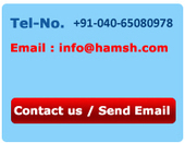 Hamsh - Software Developing Companies, Customer Relationship Management USA | Software Development Services | Scoop.it