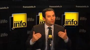 Spécial bac 2013 : français, les gestes qui sauvent - France Info   dynamiser votre commerce   Scoop.it
