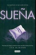 sobrenatural, sueño, misterio, maldicion, publico juvenil, Lisa Mcmann, everest | LIJ literatura juvenil | Scoop.it